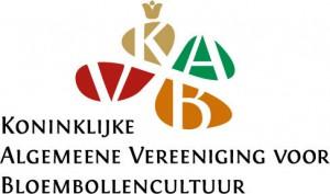 Logo KAVB