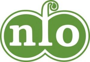 Logo_NFO